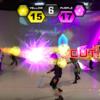 超人スポーツゲームスで、HADO対人戦トーナメントを開催しました!