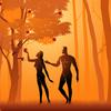 """魔法の""""魔""""はタブーの漢字、アダムとイブ善悪の木。それこそが叶う魔法"""