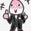トモコレ事件編 10話(最終回)