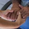 患者中心の医療の臨床効果ははっきりしない