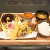 【週末バンコク】ポップな天ぷら屋さん「BATT Tempura」が、想像以上に本格的だった!