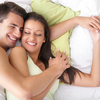 How To Improve Physical Performance & Confidence Fast With Granite Male Enhancement?