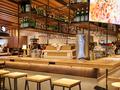 金沢で電源のあるカフェ:駅と周辺に約100席,21世紀美術館やひがし茶屋街近くにも