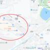 ザモールあんじょうてん閉店 - 2020年5月31日予定