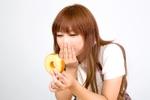 太っている友達が多い!?ダイエットが成功しない人の20の特徴とは?