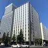 三井ガーデンホテル札幌:JR札幌駅から徒歩約6分&大浴場完備の「三井ガーデンホテルズ系列のホテル」