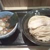 麺屋たけ井@阪急梅田駅