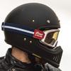 SHOEIの新フルフェイスヘルメット EX-ZERO