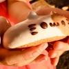 イクミママのどうぶつドーナツがかわいい