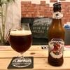 Hobgoblin Dark Ale