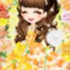 2015年春の恋キャバアバター。