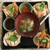 4種のカオマンガイが味わえる『Jub Jub Khao Man Kai(ジュブジュブカオマンガイ)』にお昼時に訪問してみた!@BTSアーリー