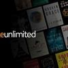"""【1か月で退会】僕がAmazonの""""Kindle Unlimited""""をおすすめしない3つの理由"""