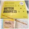 より良いビジネスを、医療法人を創るデザインの旅に、出かけよう!