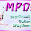 【企画】MPD杯反省【幻参加可能仲間大会】