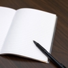悩み過ぎて訳が分からなくなった時、紙に書き出せば8割は解決する。
