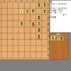 「将棋世界」の詰将棋サロン