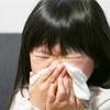 うちの子もできた!看護師に教えてもらった幼児が簡単に鼻をかむ方法