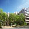 キラリスナ(ルネ南砂町リバーフィール)は買うべき新築マンションか?立地・間取り・価格表など