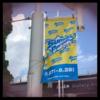 Summer Paradise2019 Travis Japan公演の思い出(自分メモ)