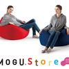 MOGUストアを紹介するにゃ 【人を癒やすクッションで累計1000万個以上!】