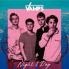 洋楽おすすめ!第二の『One Direction(ワン・ダイレクション)』!?UKの若手バンド『The Vamps( ザ・ヴァンプス)』のサードアルバム発売!