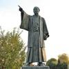号外 まほろばソムリエの深イイ奈良講座「棚田嘉十郎と平城宮跡保存運動」