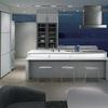 オーダー家具(手作り家具・注文家具)のメリット・デメリット!オーダー家具と量販型家具の特徴比較