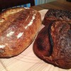 Tartine vs. Josey Baker Bread