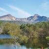 景色も食事も素晴らしい裏磐梯高原ホテル宿泊記と1泊2日を楽しむプランのご紹介