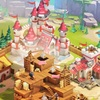 【Empire:AgeofKnights】最新情報で攻略して遊びまくろう!【iOS・Android・リリース・攻略・リセマラ】新作スマホゲームが配信開始!