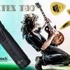 【Joyetech・Starter Kit】ULTEX T80 with CUBIS Max をもらいました