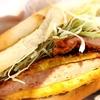 パン:吉祥寺のコッペパン専門店「パンの田島」は職員室カフェのよう!?早速朝食がてら行ってきました|パンの田島 吉祥寺