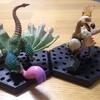 【MHW】テトルー&ガジャブーイベントをクリアして、オトモの道具をゲットしよう!