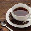 コーヒーには健康的効果を始め魅力がたくさん!