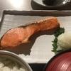 4/12朝食・デニーズ(中央区中央)