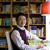 あらためまして、鈴木のりたけさんのご紹介!