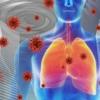 コロナウイルスに感染しないために自宅で出来る予防策