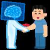【必見】介護業務のAI・ロボット化が進むほど介護士の社会的地位が上がる理由