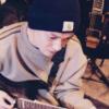 ロックを極めるなら即実践!ロック・リズム・ギター3選!