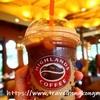 <ベトナム:ハノイ>おすすめコーヒーチェーンその1 ~Highlands Coffee~