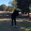 ゴルフウェアの色のこだわりってありますか? 自分はパンツは黒一色になっています