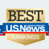 2017-2018 全米病院ランキング アメリカ