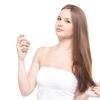 女性向け、からだのニオイ対策。夏のワキガ防止、加齢臭、足とデリケートゾーンの臭い対策