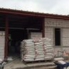王国会館新築プロジェクト