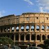 ネロ・クラウディウスにカエサルなどなど。FGOに出てくるローマ勢のことを知ろう!
