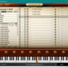 Miroslav Philharmonik 2 CE のインストール方法・エラー対処のメモ(Windows)