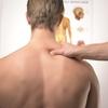 作業療法士のための痛み学③〜虚血と不活動による痛みについて〜