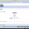 Doxygen+GraphvizでVC++のソースからドキュメントを自動生成する
