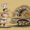 【はてな×ピザハット】ピザが食べたくなる症候群が発症していたので注文【#ピザがたべたい】